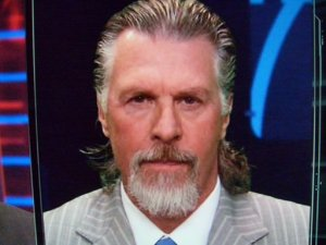 Barry Melrose from ESPN...