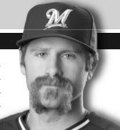 Kevin Mattison's photo in the Sounds Media Guide