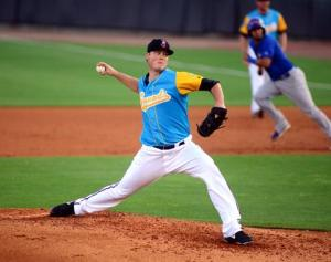 Photo courtesy of Mike Strasinger/Nashville Sounds
